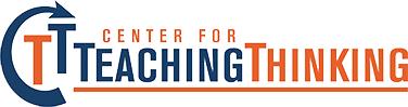 Teaching Thinking