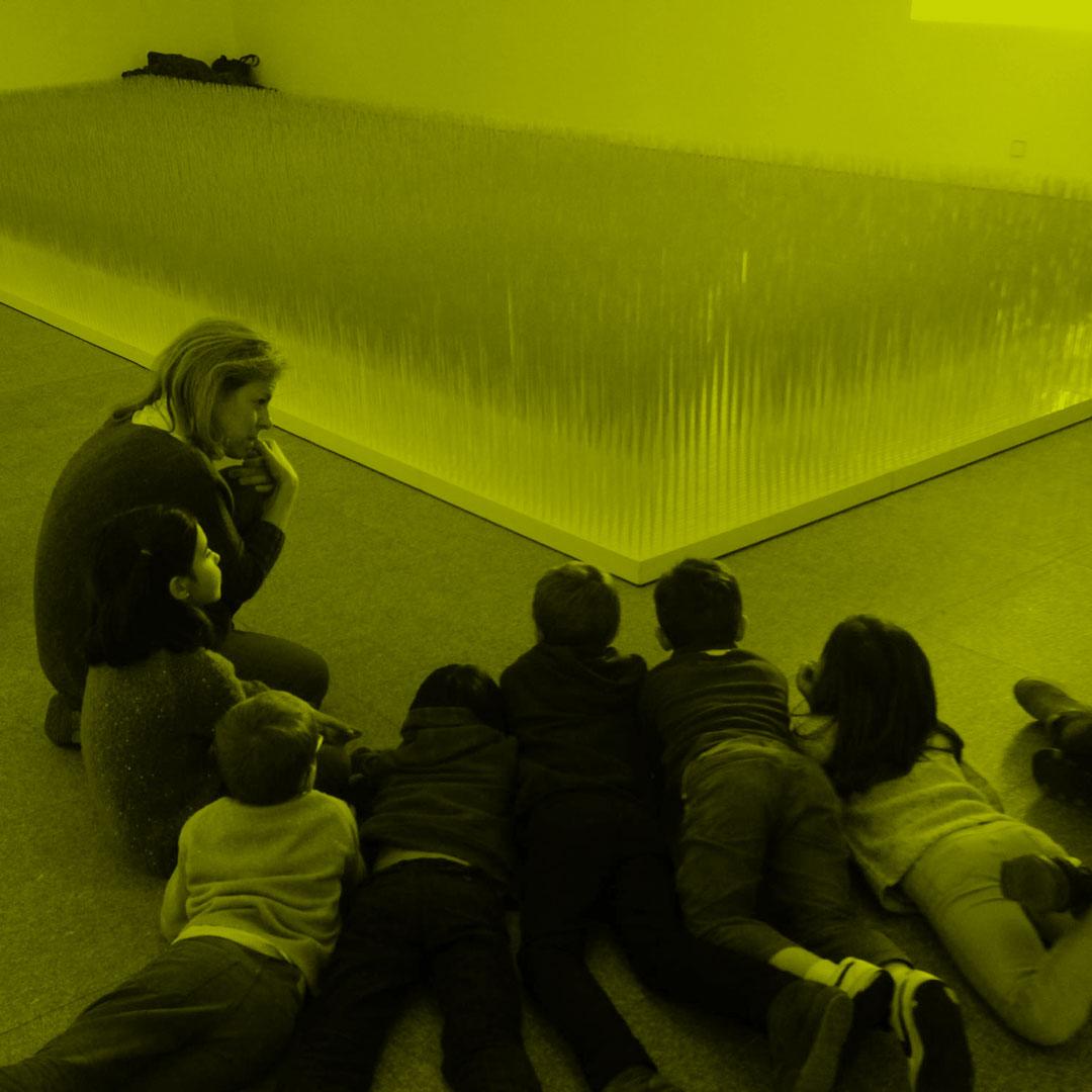 imagen-museos-explorar